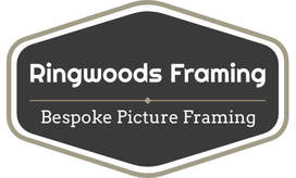 www.ringwoodsframing.co.uk